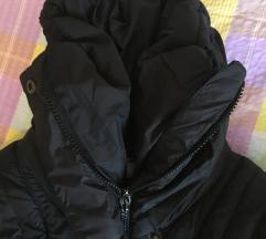 Zimska jaknica