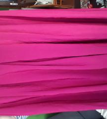 Vintage Suknja hlače