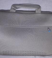 Samsonite nova torba za laptop 13.3''