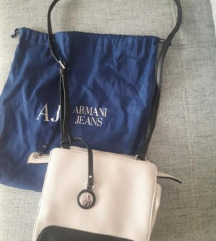 😀%250kn! Original Armani