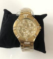 Ženski ručni sat-novo