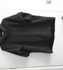 Majica topla