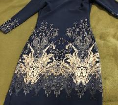 1 + 1 gratis haljine lot za 99 kn!