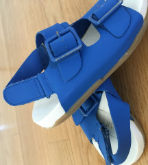 Sandale za decka 28