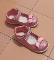 Baletanke cipele br 24 🥰