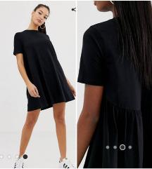 ASOS sa etiketom majica/haljina (pt uključena)