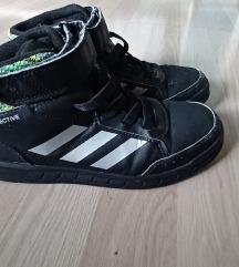 Tenesice visoke Adidas  35