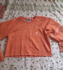 Adidas original majica hoodie