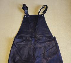 Kozne hlače