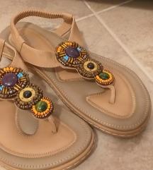 Sandale/japanke