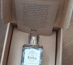 Kirka-Zenski parfem 50ml