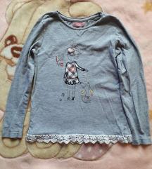 Majica 128
