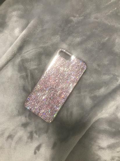 Iphone maska