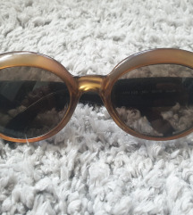 Max Mara vintage naočale