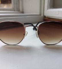 D Franklin sunčane naočale