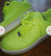 AKCIJA!! Nike air 200kn!