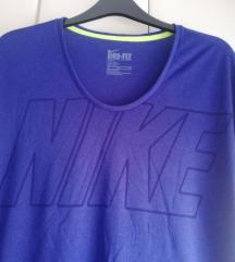 Original ženska  Nike majica L\XL