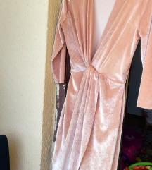 Prodajem Zara haljina vel.xs 34