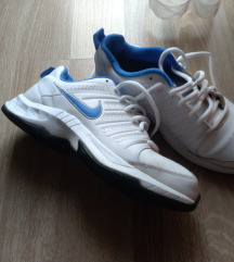 AKCIJA UKLJUČENA PT Nike tenisice