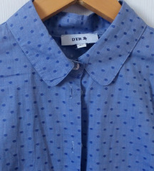 DTR košulja M