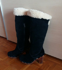 Ugg original nove čizme