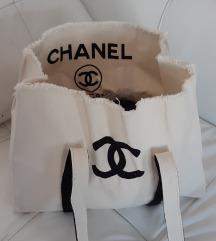 Nova torba od jute/REZZ do 10.6.