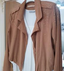 Blazer/jaknica