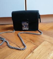 Valentino torbica + UKLJUČENA POSTARINA