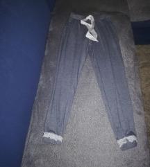pidžama Novo