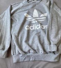 Adidas majca