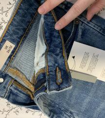 Asos mom jeans 36