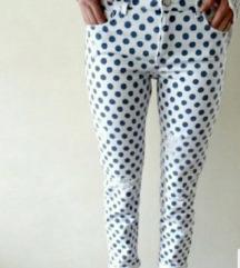 Zara jeans akcija % uključena poštarina !!