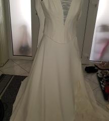 Vjencanica robes de mariée france%%