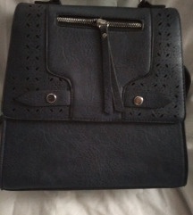 Nova torbica/ruksak sniženje%