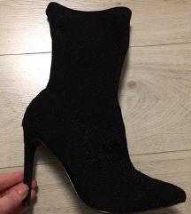 Orsay čizme