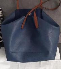 NOVA💞Image Haddad 3u1 velika torba