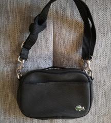 LACOSTE ženska torbica