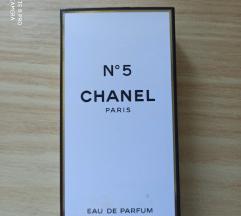 Chanel N°5 35 ml NOVO! Sada samo 315 kn