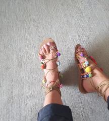 Sandale u cijeni PT