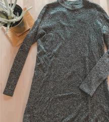 Nova haljina xxs
