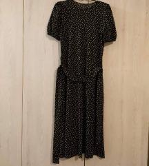 Nova ZARA haljina S/M