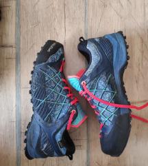 Niske planinarske cipele Salewa Wildfire/gojzerice