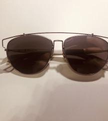 Dior Technologic naočale