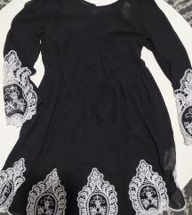 H&M tunika / haljina