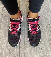 Adidas tenisice, orginal (glide boost)