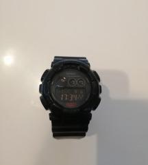 Casio G Shock %%%⚠️SNIZENOOO
