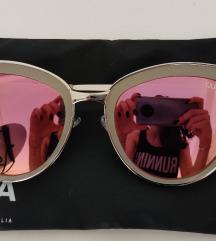 Nove Quay Australia naočale