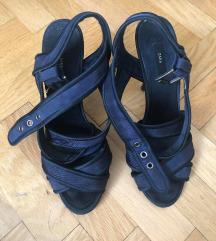 Zara sandale, 40