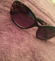 ❗️ RASPRODAJA ❗️ Tigraste sunčane naočale