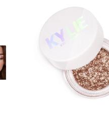 Kylie Cosmetics sjenilo